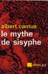 mythesisyphe