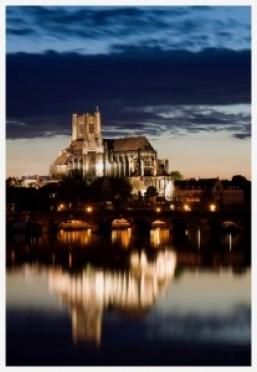 cathédrale-dAuxerre-207x300