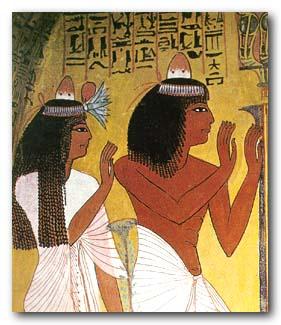 perfume-egypt