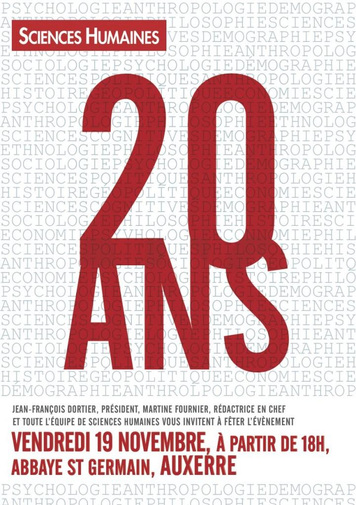 20ANS-SH-PRINT