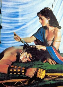2567__poster_-_samson_and_delilah_(1949)_13-1