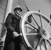 captain-boat