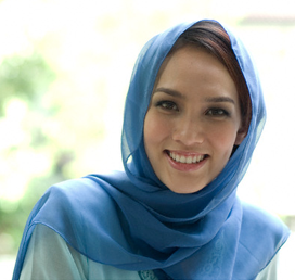 rencontrer une célibataire musulmane