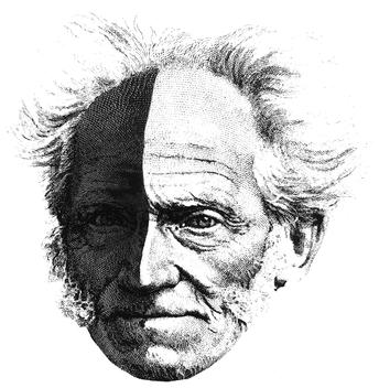 SchopenhauerArthur1788-1860