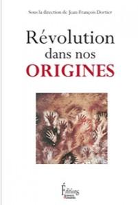 revolution-dans-nos-orgines
