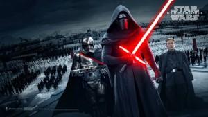 star-wars-force-awakens-banner-full-705x397