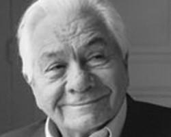 MichelGalabru